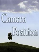 Camera Position 18