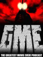 GME! Anime Fun Time - Vampire Hunter D