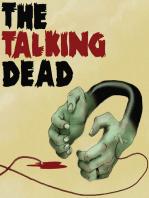 The Talking Dead #401