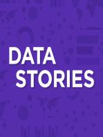 132 | A New Generation of DataViz Tools