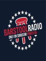 Best of Barstool Radio - Week 6