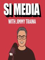 Sports media agents Steve Herz and Matt Kramer