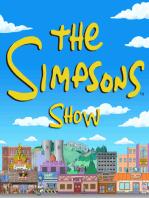 195 – Simpson Tide