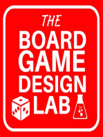 Product Management and Game Design with Patrick Rauland
