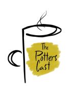 Production Pottery | Brett Binford & Chris Lyon | Episode 83