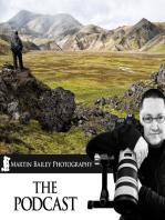 Macro Photography Part II - Larger than Life(Size)