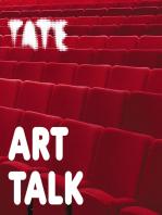 Art criticism in the post-medium age