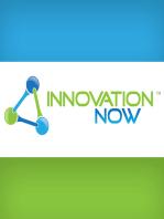 Revolutionizing Data Crunching