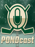 3444 - This Week in the WCHA