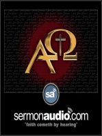 "Church Membership, Adding ""P"" to LGBT, Matt Chandler & Prophecy, Open Phones"