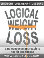 Starting A Weight Lifting Program