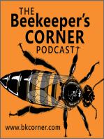 BKCorner Episode 119 - Puttering Around