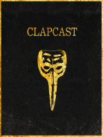 Clapcast 86