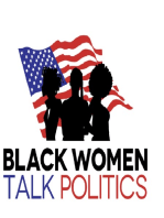 Black Women Talk Politics Episode 19