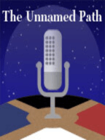 Episode 1 – Survey of The Unnamed Path