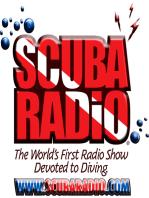 ScubaRadio 7-22-17 HOUR1