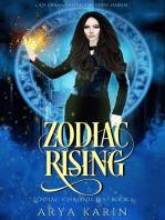Zodiac Rising