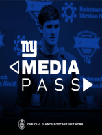 Coach Pat Shurmur previews matchup with Redskins