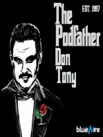 Don Tony And Kevin Castle Show 11/19/2018 (DonTony.com)