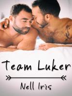 Team Luker