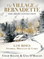 The Village of Bernadette