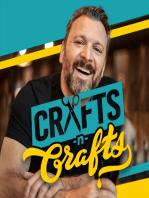 Zane Schweitzer