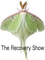 Controlling Behavior – Episode 207