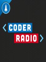 Time Crisis | Coder Radio 334