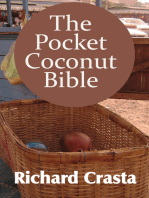The Pocket Coconut Bible