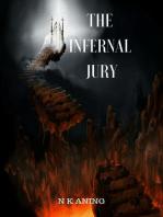 The Infernal Jury