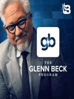 'The Glenn 'Beto' Program'? - 10/19/18