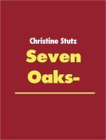 Seven Oaks-