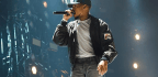Bears Expect Chance The Rapper To Headline Grant Park Concert Before Season Opener Vs. Packers
