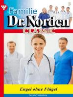 Familie Dr. Norden Classic 3 – Arztroman