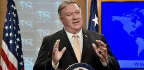 Iran Says It Arrested 17 CIA Spies, Sentencing Some To Death