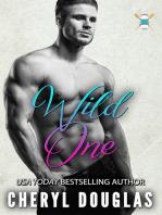 Wild One (Summer Rush #5)