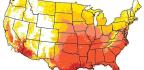 UCS Extreme Heat Report