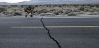More Than 80,000 Aftershocks And Counting