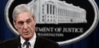 Mueller's Testimony Could Make Or Break Democrats' Impeachment Push
