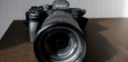 First Impressions And Sample Images From Sony's New 61-megapixel Mirrorless Camera