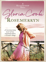 Rosemerryn