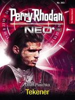 Perry Rhodan Neo 203