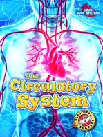 Circulatory System, The