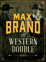 The Western Double