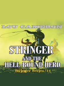 Stringer and the Hell-Bound Herd