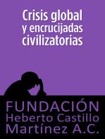 Crisis global y encrucijadas civilizatorias