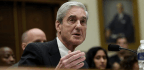 A Quick Guide To GOP Attacks Against The Credibility Of Mueller's Probe