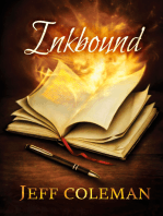 Inkbound
