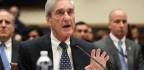 What More Have We Learned From Robert Mueller?
