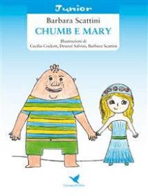 Chumb e Mary